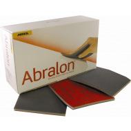 Mirka Abralon 115 x 140 mm