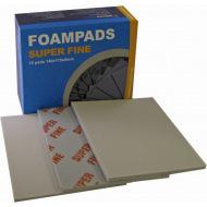 Flexifoam HD pad EZ 140 x 115 x 5 mm