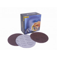 Abranet soft 150 mm velcro