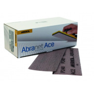 Mirka Abranet Ace 81 x 133 mm