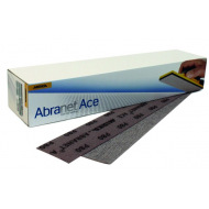 Mirka Abranet Ace 70 x 420 mm