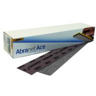 Mirka Abranet Ace 70 x 420 mm
