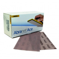 Mirka Abranet Ace 70 x 198 mm