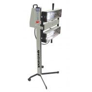 Werkplaats equipment