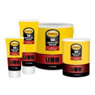Farécla G3 Regular Paste Compound