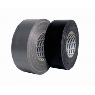 Finixa Duct tape 50mm x 50m