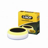 Farecla G-mop foampad wit 150mm