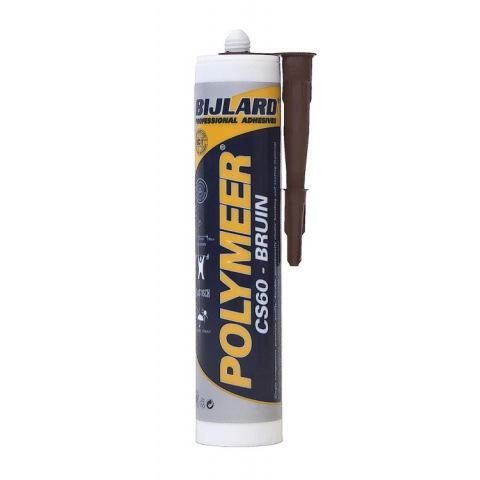Bijlard Construction Sealer 60 koker 290ml