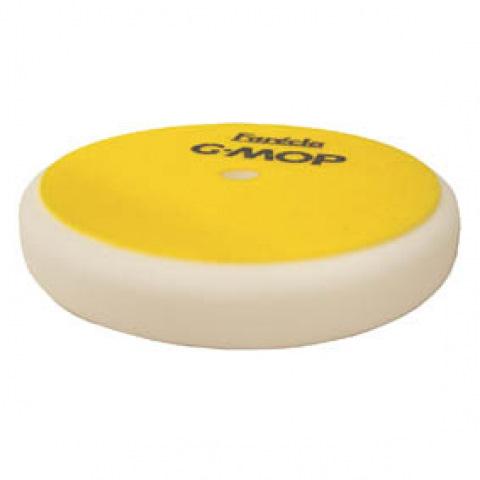 Farecla G-mop foampad wit velcro 200mm