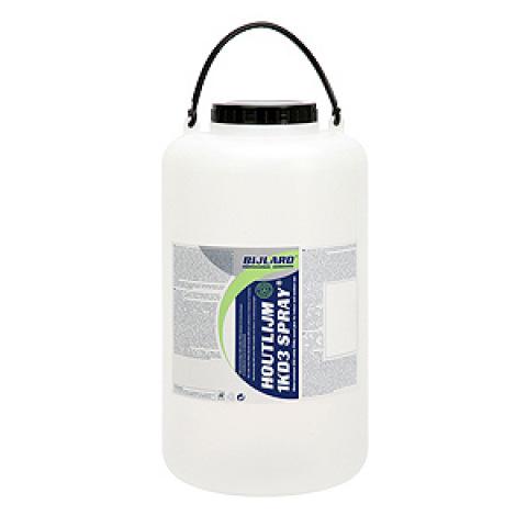 Bijlard Houtlijm 1KD3 Spray