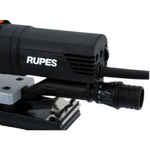 Rupes SL 42AES Vlakschuurmachines 70x400mm Regelbaar