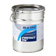 Bijlard Contact Tix bus 5 kg