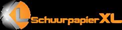 SchuurpapierXL - het beste adres voor alle benodigdheden