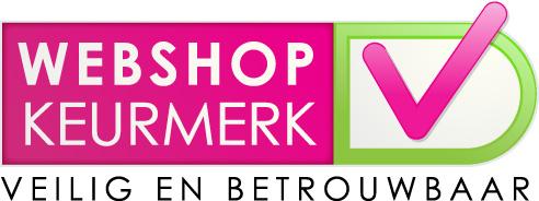 WebshopKeurmerk2