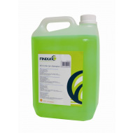 Finixa all in one shampoo groen - 5L