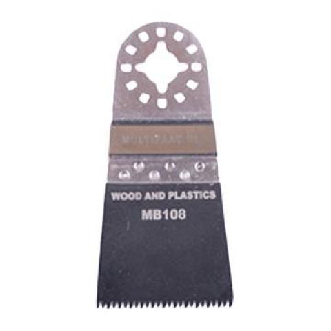 Zaagblad Precision MZ108/MB108