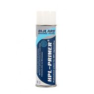 Bijlard HPL Primer 500ml Aero