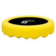 Farecla G3 yellow waffle pad 150 mm 2st
