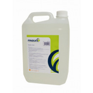 Finixa spray wax 5Ltr