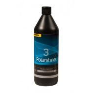 Mirka polarshine nano antistatic wax 3, 1ltr.