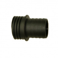 Stofzuiger adapter 36/29mm tbv DEROS/CEROS