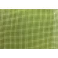 Finixa kunststofreparatie verstevigingsmat 12cmx3,6m