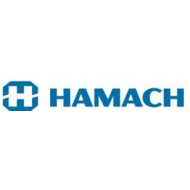 Hamach Elektrische machines