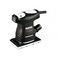 Rupes LE71T en LE71TE Green Tech vlakschuurmachine 80x130mm