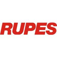 Rupes Elektrische machines