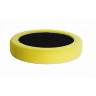 Farecla G6 rapid compounding foam geel 150mm / 2st.