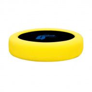 "Farecla G3 Ultra yellow compounding foam 6"" / 2"