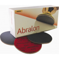 Mirka Abralon soft 125mm velcro