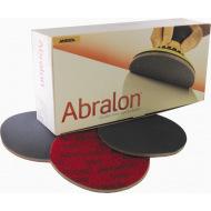 Mirka Abralon soft 125mm velcro