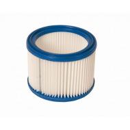 Mirka stofzuiger filterelement voor 915 en 1025L