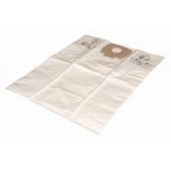 Mirka Fleece stofzuigerzakken 1025L / 5st