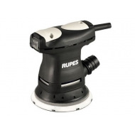 RUPES LR71TE Excentrisch roterende 125 mm Green Tech schuurmachine